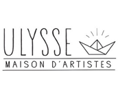 Ulysse production